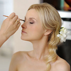 Make-up Events